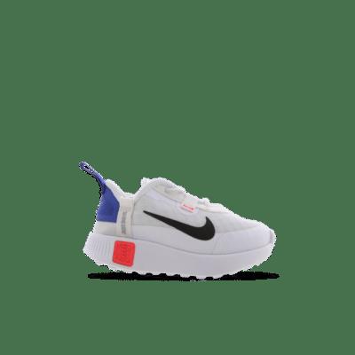 Nike Reposto White DA3267-101