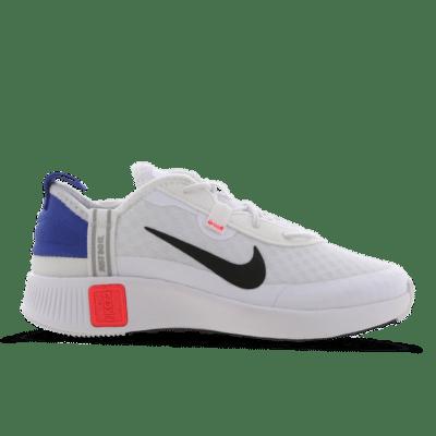 Nike Reposto White DA3266-101
