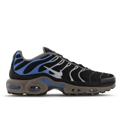 Nike Tuned 1 Black CT1097-002