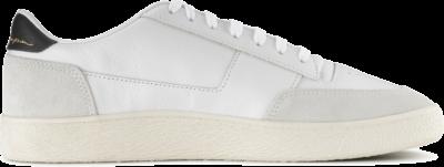Puma Ralph Sampson MC Premium White  374815-02