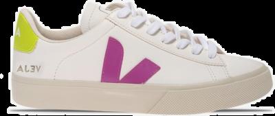 "Veja Veja Campo ""White"" CP051277"