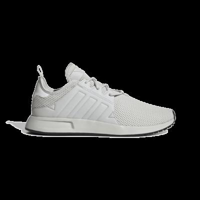 adidas X_PLR Grey One EE4574