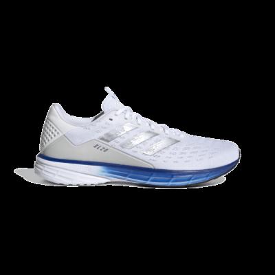 adidas SL20 Cloud White EG4700