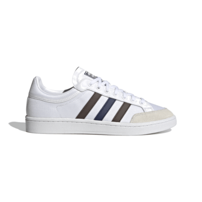 adidas Americana Low Cloud White FW6396