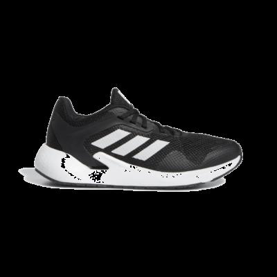 adidas Alphatorsion Core Black EG9596