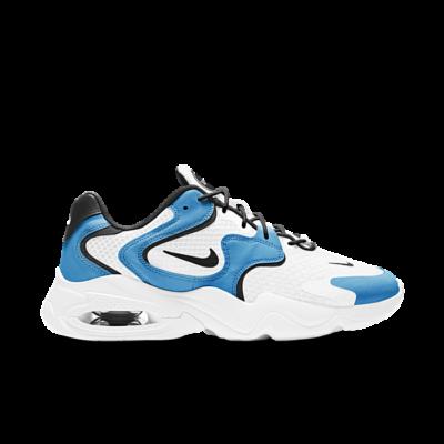 Nike Air Max 2X White CK2943-102