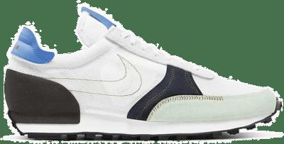 Nike DBreak-Type White CJ1156-101