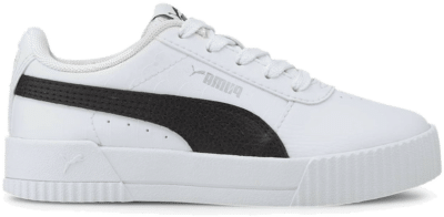 Puma Carina Snake PS Wit 373527-01