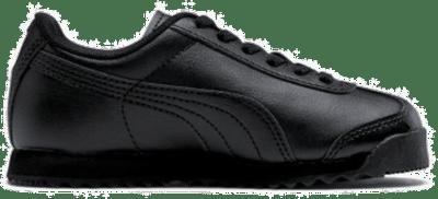 Puma Roma Basic PS sneakers 361594_12