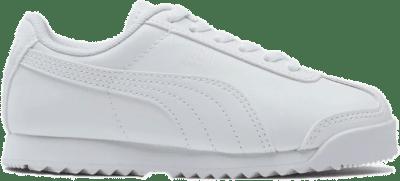Puma Roma Basic PS sneakers 361594_14