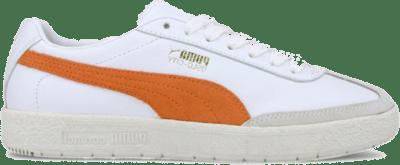 Puma Oslo-City PRM  374800-06
