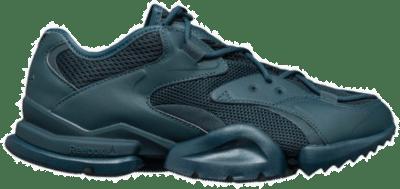 Reebok RUN_R 96 Sneakers DV5205 blauw DV5205