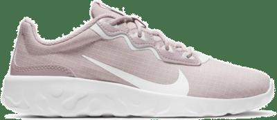 Nike Explore Strada Roze CD7091-602