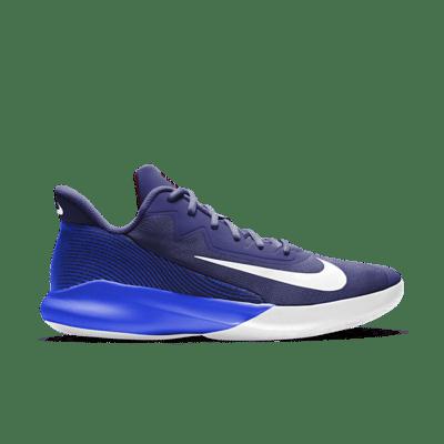 Nike Precision 4 Blue CK1069-400