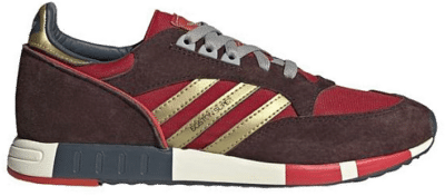 adidas Boston Super Power Red M25420