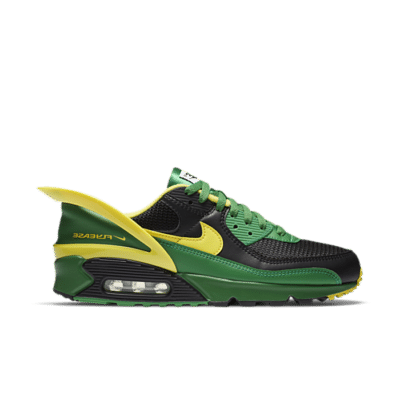 "Nike Air Max 90 Fly Ease ""Apple Green"" CZ4270-001"