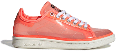adidas Stan Smith Signal Coral FW9930