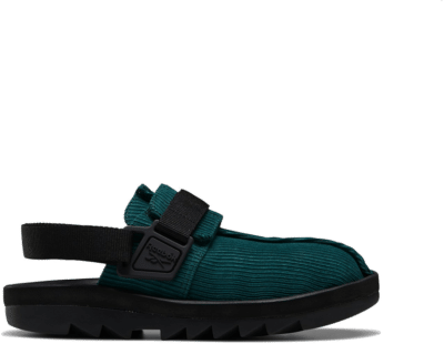 Reebok Beatnik Green FY2951