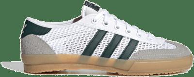 adidas Tischtennis Cloud White FV9696