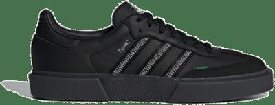 adidas OAMC Type O-8 Core Black FY6948