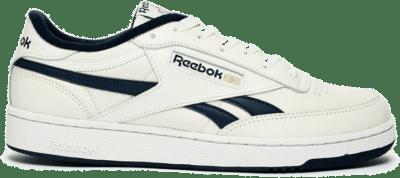 """Reebok Classics Club C """"Vector Navy"""" FV9878"""