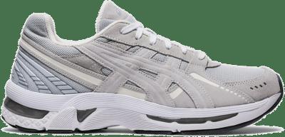 Asics Sportstyle Gel-kyrios Grey 1201A038-020
