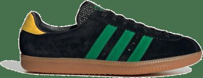 "Adidas Padiham ""Core Black"" FV1198"