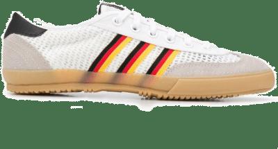 adidas Originals Tischtennis   FV1200