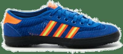 adidas Originals Tischtennis   FV1201