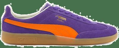 Puma London  374567-02