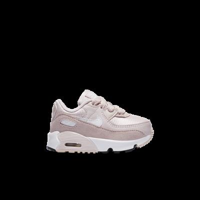 Nike Air Max 90 Pink CD6868-600