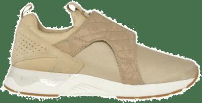 ASICS GEL-LYTE V Sanze Heren Sneakers 1193A063-200 Array 1193A063-200