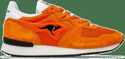 """Kangaroos KangaROOS Aussie """"Orange"""" 472680007100"""