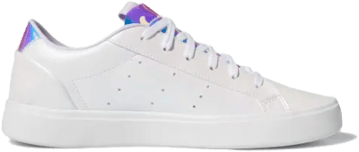 adidas Sleek White Iridescent (W) FY1265
