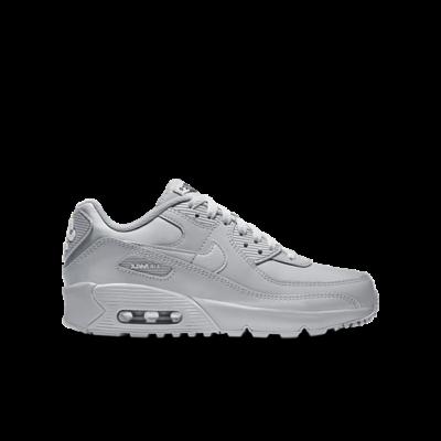 """Nike Air Max 90 LTR """"Wolf Grey"""" CD6864-006"""