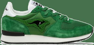 """Kangaroos KangaROOS Aussie """"Green"""" 472680008000"""