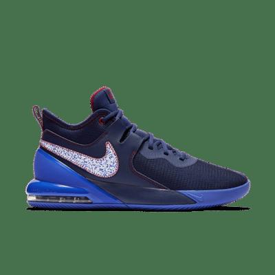 Nike Air Max Impact Blue Void CI1396-400