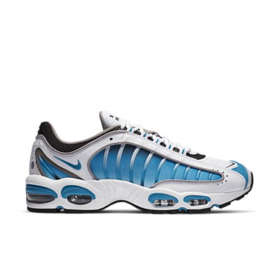 Nike Air Max Tailwind 4 Laser Blue CT1284-100