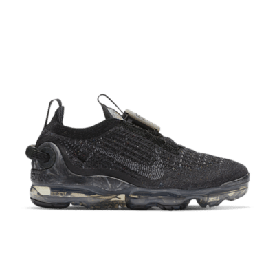 Nike Wmns Air Vapormax 2020 Flyknit Black CJ6741-003