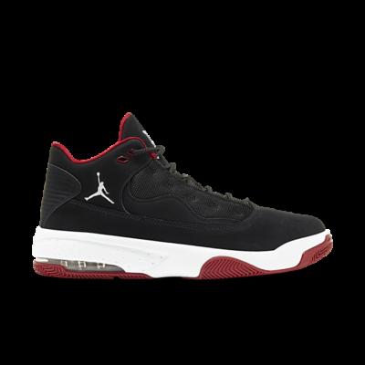 "Nike Jordan Max 200 ""Gym Red"" CK6636-016"