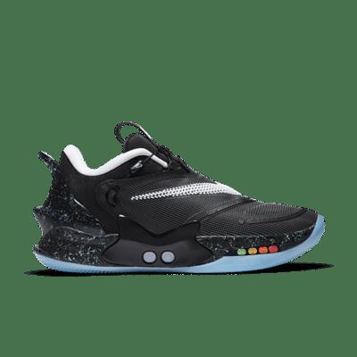 Nike Adapt BB 2.0 Black CV2441-002