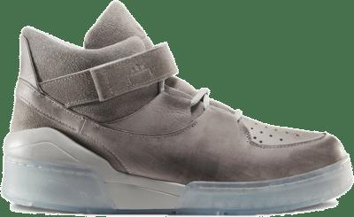 Converse Erx 260 Mid x Acw Grey 168176C