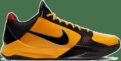 """Nike KOBE V PROTRO """"BRUCE LEE"""" CD4991-700"""