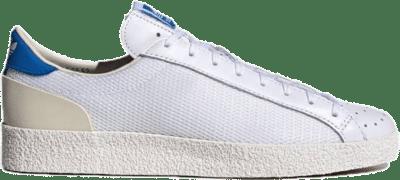 adidas Alderley SPZL Cloud White FX1502