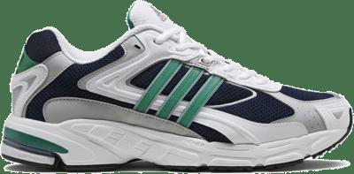 adidas Response CL White Green Black FW4440