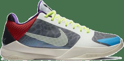 Nike Kobe 5 Protro PJ Tucker CD4991-004