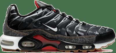 Nike Air Max Plus Remix DB1965-900