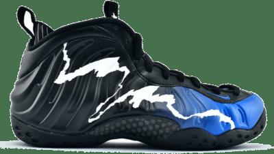 Nike Air Foamposite One 96 All-Star CN0055-001
