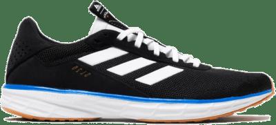adidas SL20 Noah Black FW7858