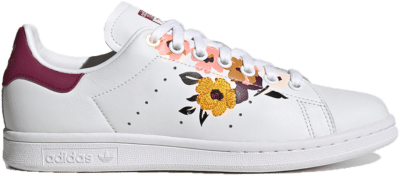 adidas Stan Smith White FW2524
